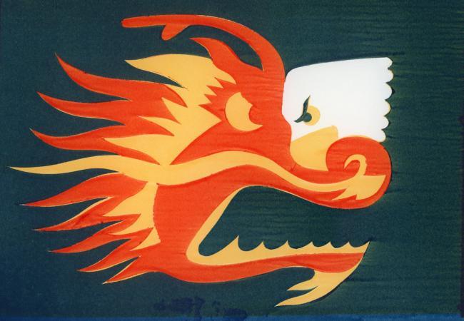 博鳌中国拱手迎客,却对美迎面一锤