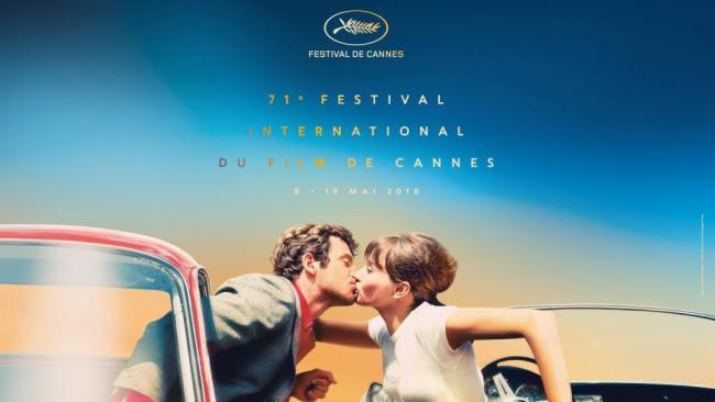 2018-04-11t170045z_1389172924_rc13a7e46970_rtrmadp_3_filmfestival-cannes_0.jpg