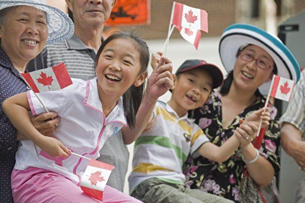 中文名字困扰到华裔移民及下一代?