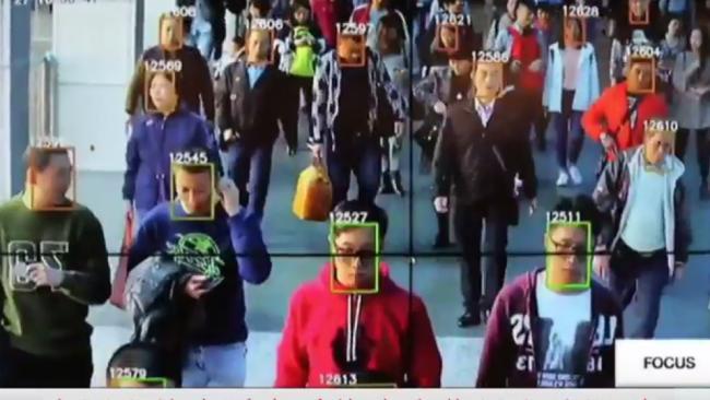 fireshot_screen_capture_080_-_ren_lian_shi_bie_-_youtube_-_www_youtube_com_watch_vv3whutuyqva.png
