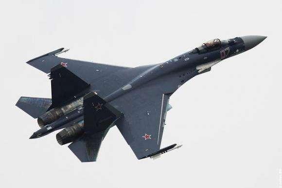 中国向军备出口大国俄罗斯买了多少武器