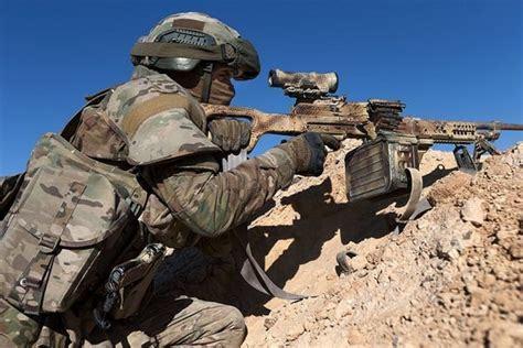 俄罗斯欲力挽狂澜!4.8万俄军在叙作战