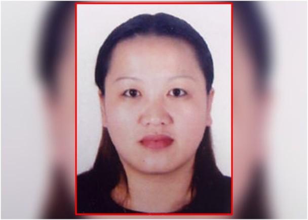 上海一女红通犯,意外在泰国客死异乡