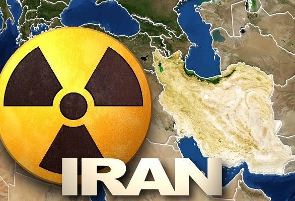 美国国内开始叫嚣痛打伊朗,为开战铺垫