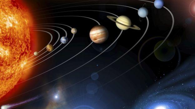 _86371988_r3000302-solar_system_planets-spl.jpg