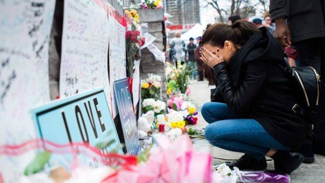 homepagethenationalvanattackvictims-e1524868501806.jpg