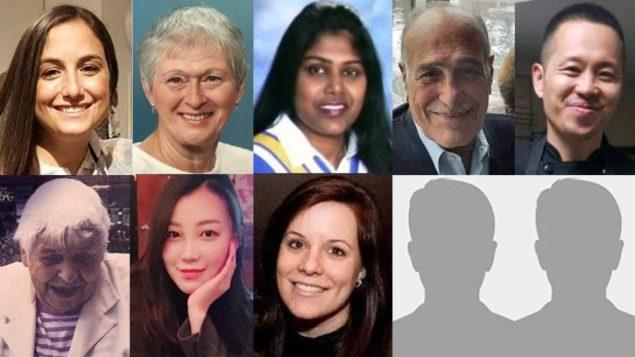 10-deceased-victims-of-toronto-van-attack-635x357.jpg