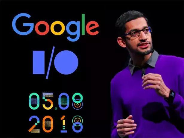 谷歌造人令人胆寒 人类迎史上最惨失业潮