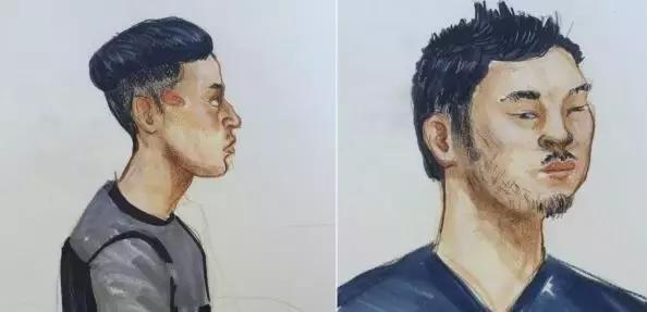 UBC性侵案华裔嫌犯被判无罪!作为高材生的他曾为主犯把风