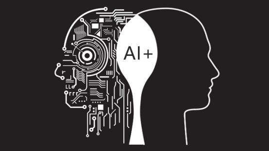 谷歌AI已成精:未来,你的专业等于失业