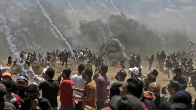 960x614_moins-52-palestiniens-tues-lors-heurts-armee-israelienne-bande-gaza-14-mai-2018.jpg