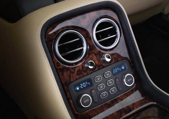 車子開空調與不開空調的油耗相差多少?