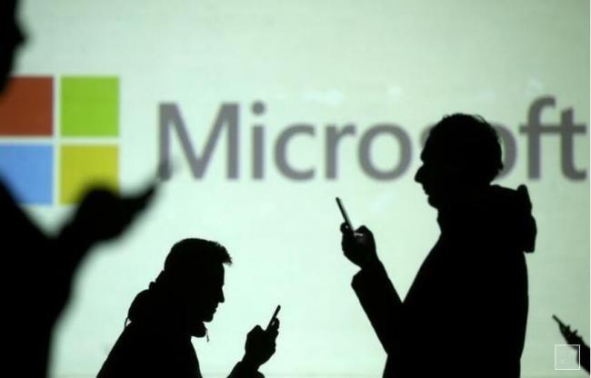 微软谷歌发现新的芯片漏洞