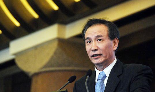 刘鹤与美商务部长通话 正磋商重大交易