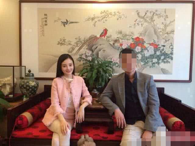 李小璐方公布视频 疑还有更多内幕