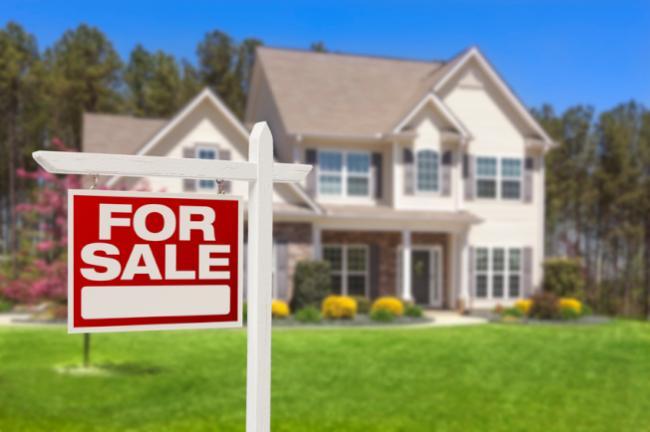 专家评美国房产:想卖房2020年前快脱手