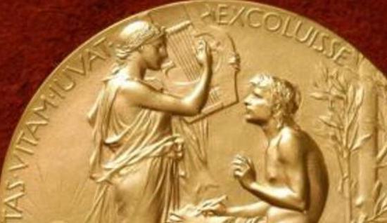 受性丑闻影响2019年诺贝尔文学奖或难产