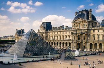 """""""卢浮宫""""的图片搜索结果"""