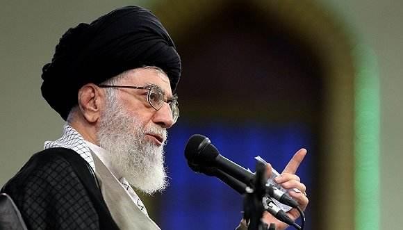 伊朗最高领袖下令  立即提高铀浓缩能力