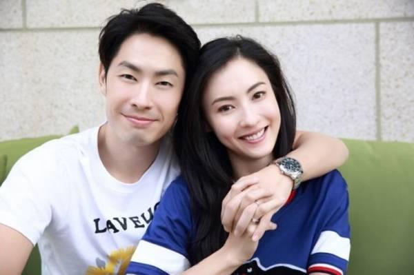 张柏芝创造了湖南台最低收视记录