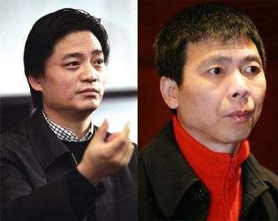 崔永元和姜文称兄弟 为何不待见冯小刚?