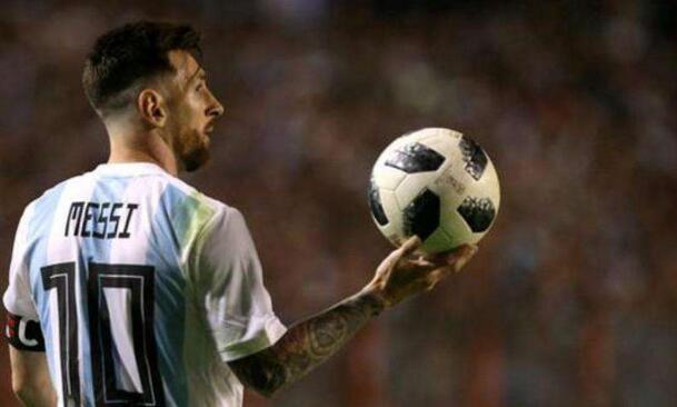 以色列上告FIFA!要驱逐阿根廷出世界杯