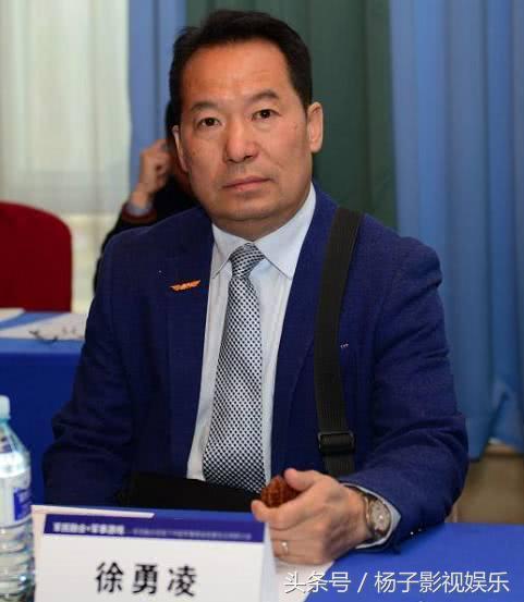 徐勇凌公开致歉,崔永元拒绝他的道歉并表示范冰冰因有你感到羞耻