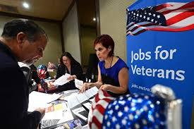就业数据大好   美国料将升息