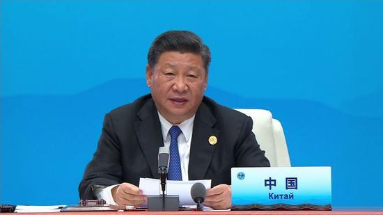 中国放贷超千亿美元   是亏本买卖?