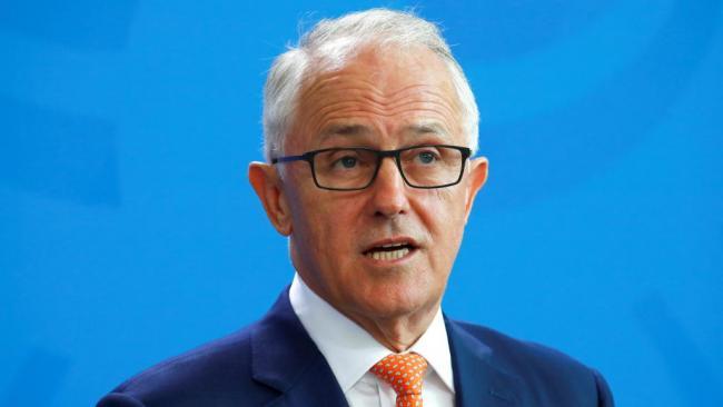 2018-05-22t031035z_361764986_rc1ef4811fd0_rtrmadp_3_australia-politics-tax.jpg