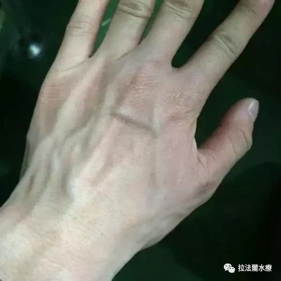 WeChat Image_20180522143127.jpg