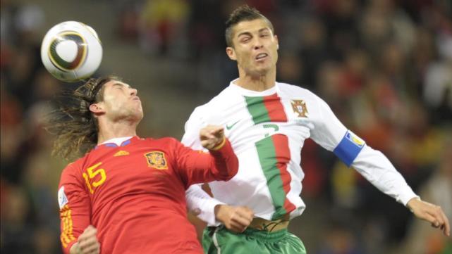 """""""西班牙 葡萄牙 世界杯""""的图片搜索结果"""