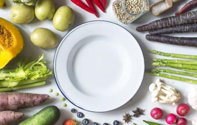 硅谷新食尚:间歇性断食 据说有益健康