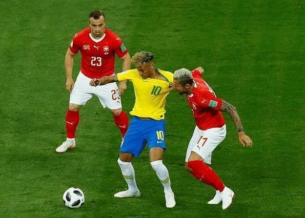 俄世界杯最大的创新引发争议