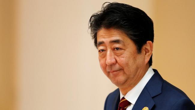 日本考虑向WTO 控告美国