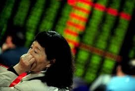 中国股市有救了  国务院透露重磅信号