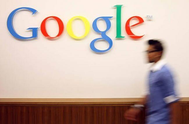 美议员连署 要求谷歌重新考虑与华为关系