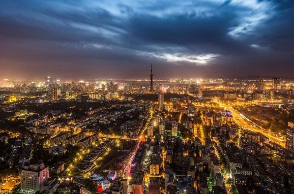 三大新动向,预示中国房地产大变革
