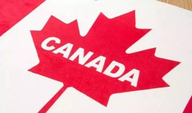中国亲戚来探亲 差点儿成加拿大版章莹颖