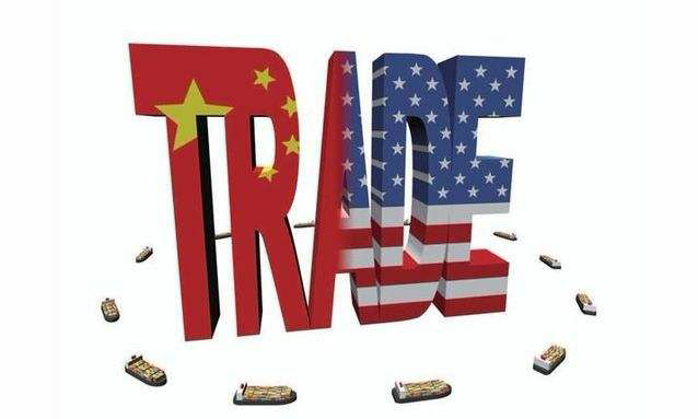 美媒:不要指望通过加税与中国争未来