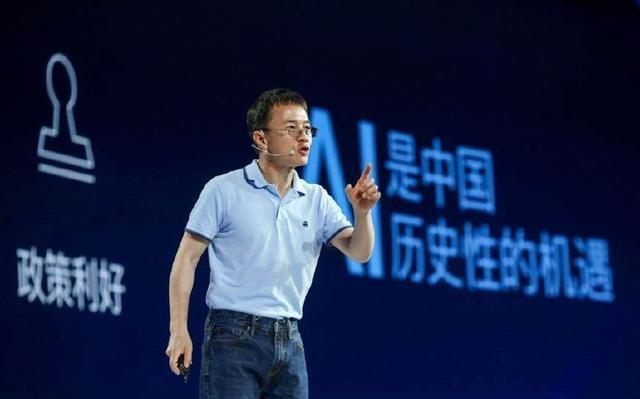 硅谷正走下神坛 高科技人才集体奔中国