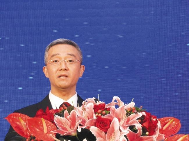 太子党崩溃   胡海峰进入中南海指日可待