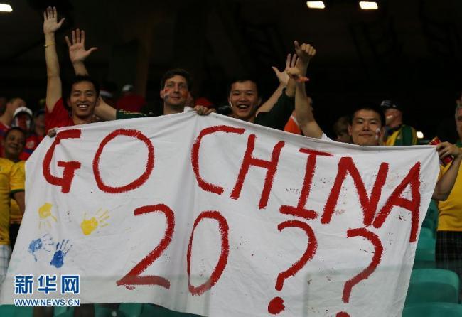 日本行中国为什么不行?