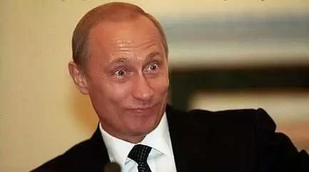 """世界杯变""""欧洲杯"""" 普京成最大赢家?"""