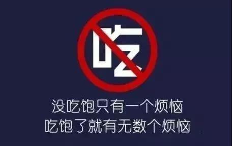 WeChat Image_20180706174135.jpg