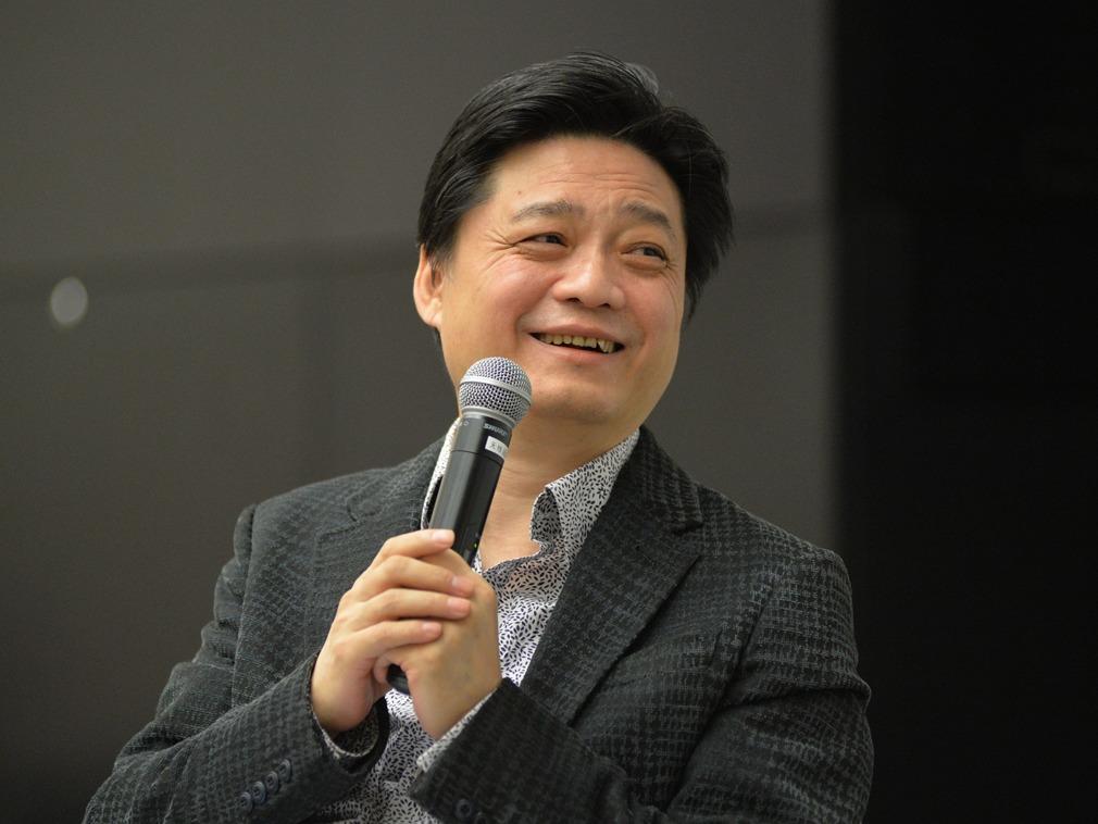 """Image result for å′""""永元"""