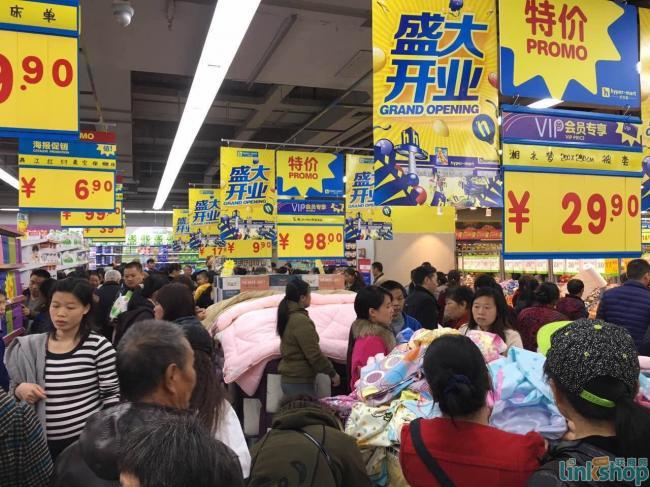 想靠国民储蓄拯救中国经济?