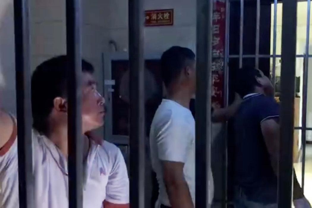 """茅于轼""""天则经济研究所""""北京办公室被封"""