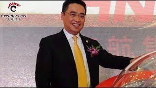 王健可能是被扔下去的 (视频)