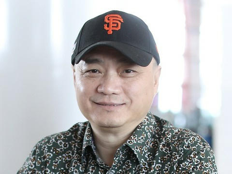 崔永元无视婚外情铁证 继续声讨冯小刚